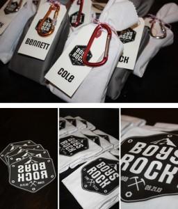 rock_climbing_party_tshirts