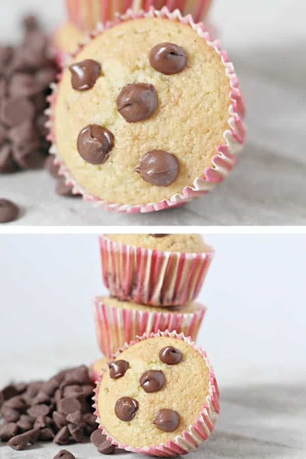 best-keto-muffins-low-carb-chocolate-chip-muffin-idea-quick-easy-ketogenic-diet-recipe-completely-keto-friendly-5